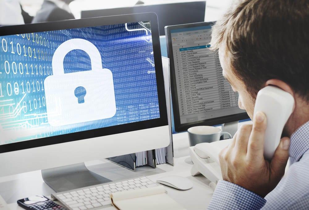 security_interface_datenschutz