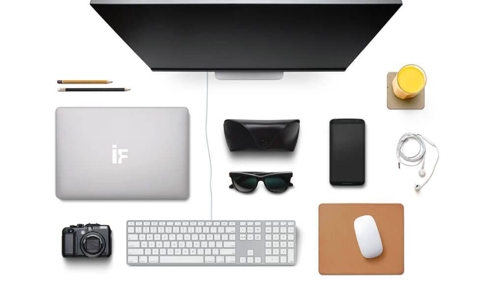 Desktop_IF