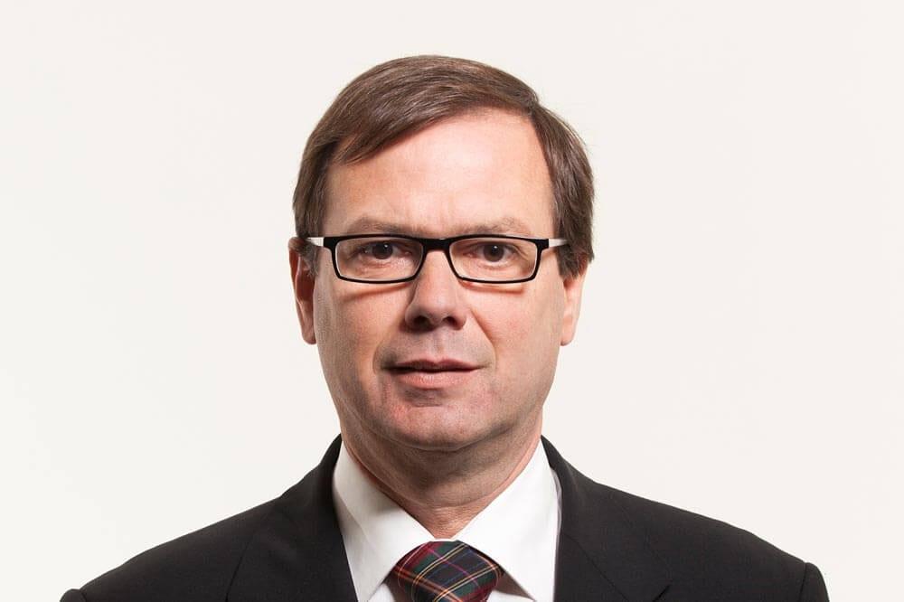 Maximilian Buchberger