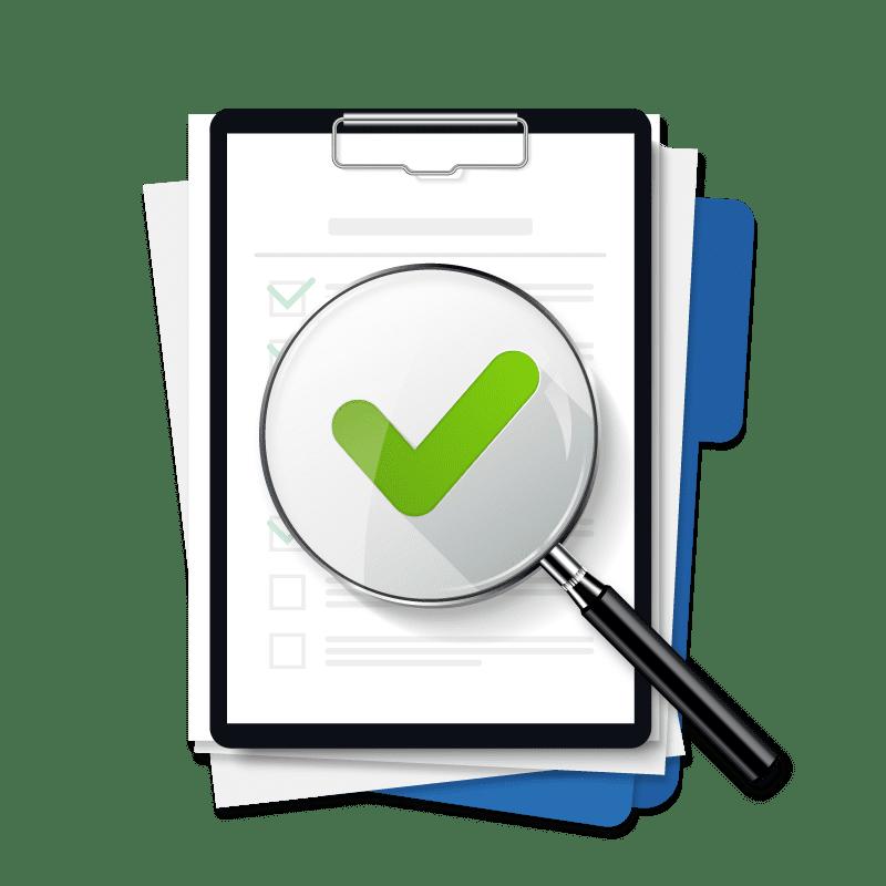 Requirements Engineering - Dokumentation