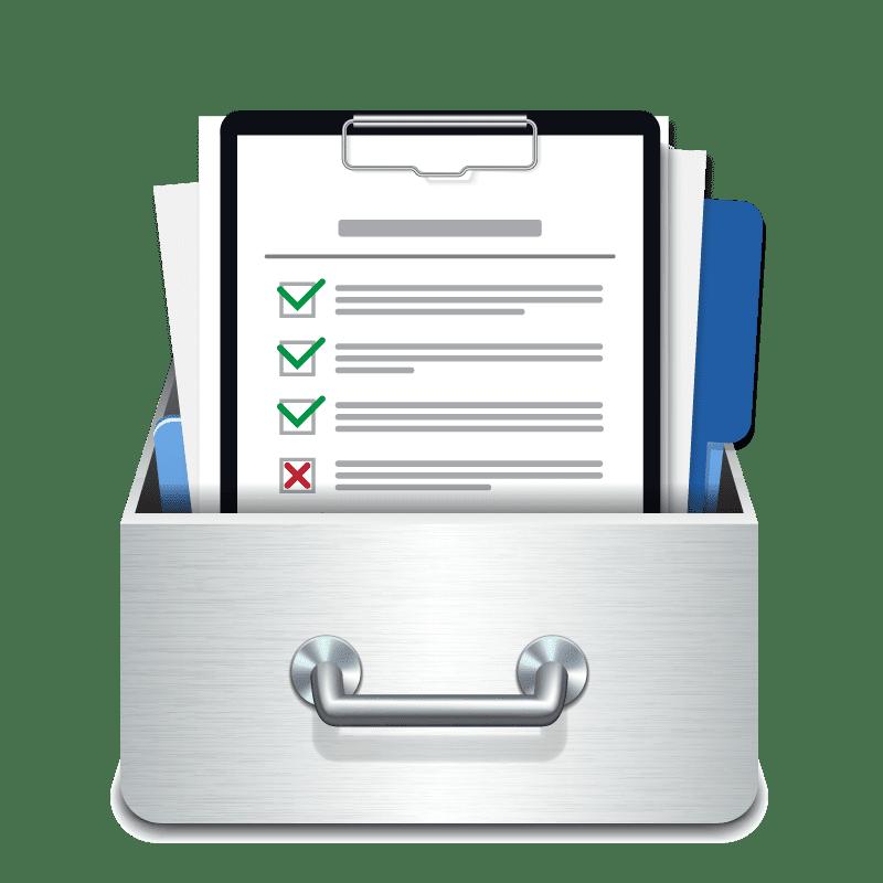 Requirements Engineering - Verwaltung von User Stories
