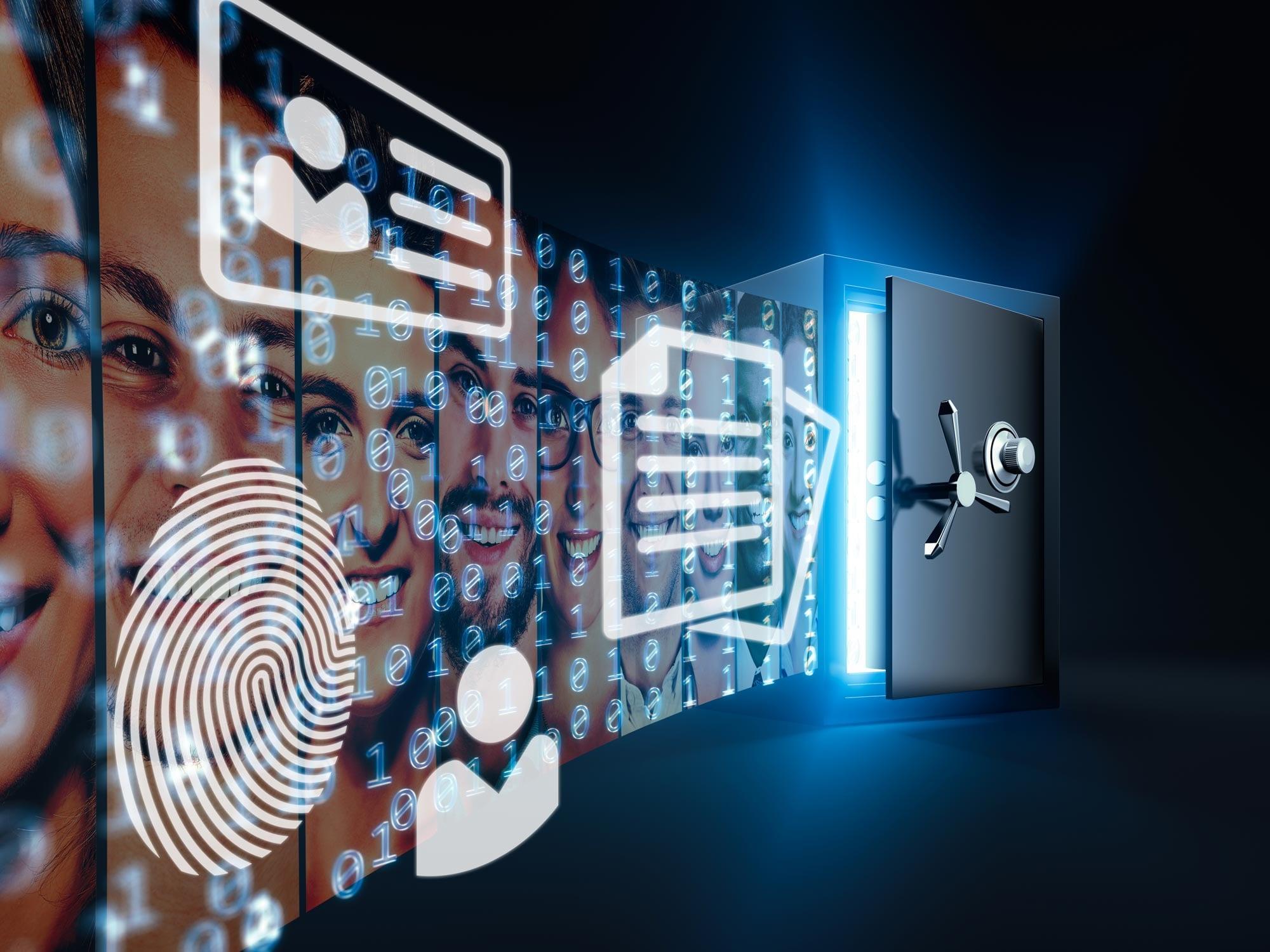 Vorsicht Verwechslungsgefahr: Warum die DSGVO kein IT-Security-Thema ist
