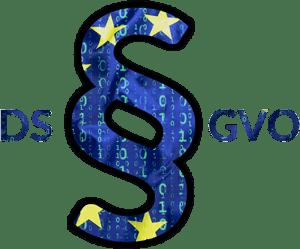 dsgvo_small