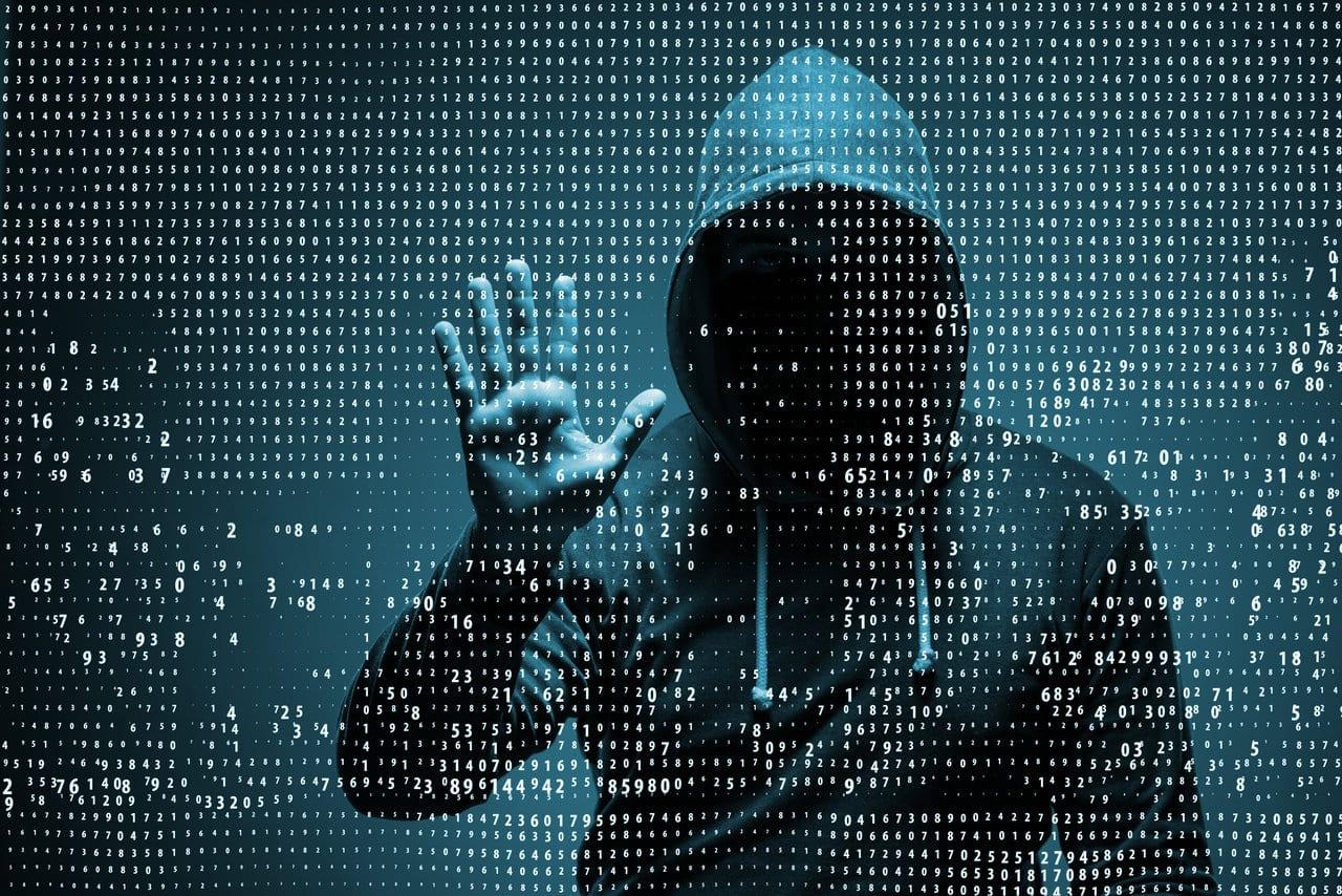 IT-Security: Themen, Risiken & Maßnahmen 2019