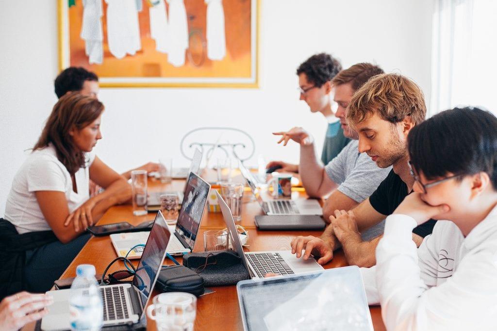 ISO 27001 Zertifizierung: Kommunikation ist das A und O