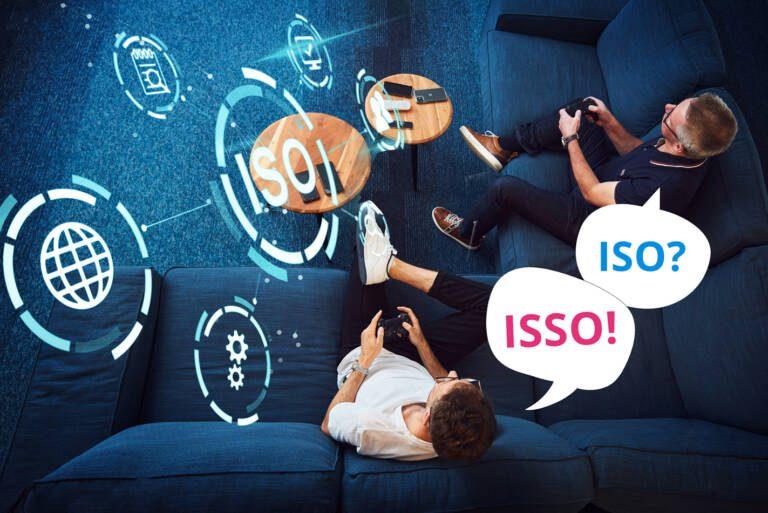 Seit diesem Jahr ist das Qualitätsmanagementsystem der Interface AG nach ISO 9001 erfolgreich rezertifiziert.
