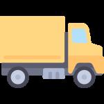001-trucking