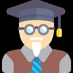 002-professor