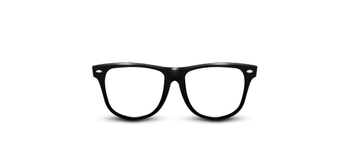 Brille_InterFace_AG