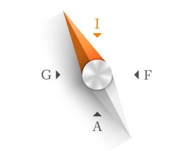 Comp_Interface_AG