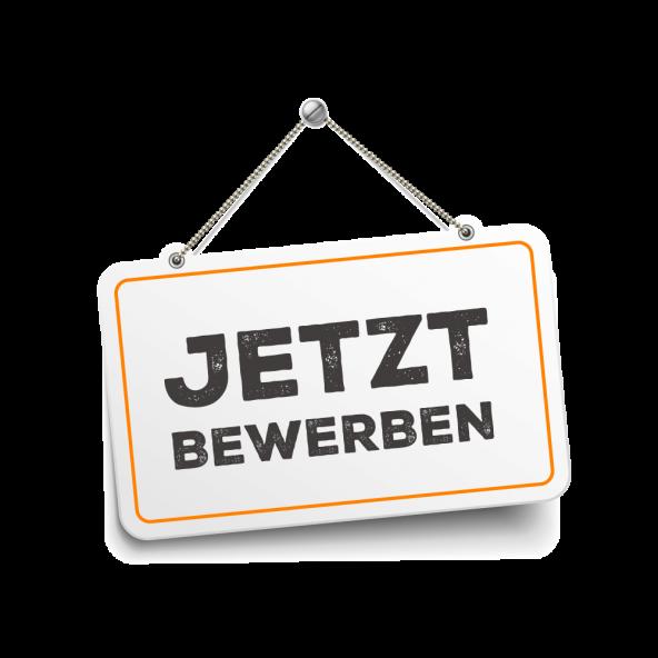 Jetzt_Bewerben_InterFace_AG