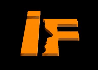 https://interface-ag.com/wp-content/uploads/2015/07/Logo_Mockup_InterFace_AG.png