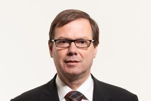 Maximilian_Buchberger_InterFace_AG_s