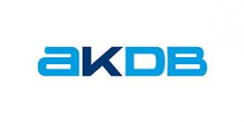 akdb_client