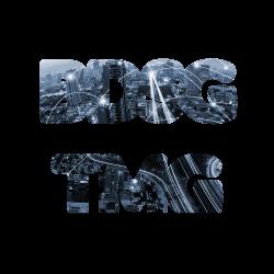 bdsg_neu