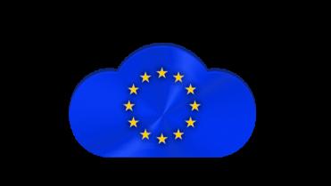 cloud_europa