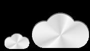 cloud_scaling