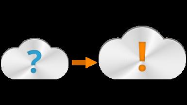 cloud_strategie