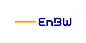 enbw_client