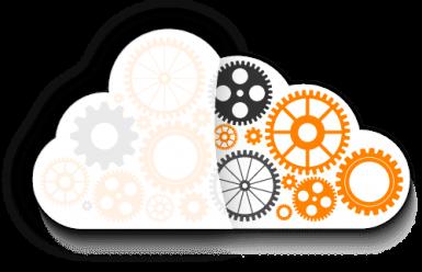 if_cloud-betrieb_new
