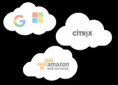 if_cloud-mix_neu
