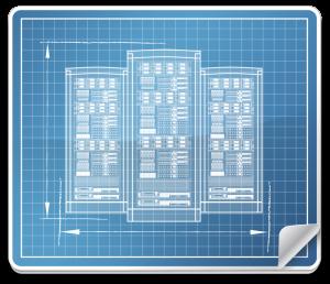 if_datacenter-beratung-1