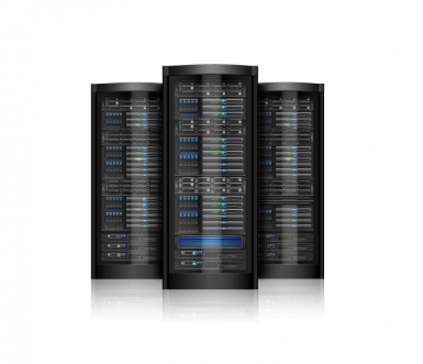 if_datacenter-professional-services-1