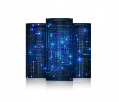 if_datacenter-professional-services-4.2