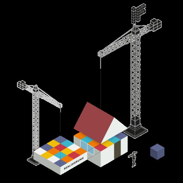 if_fertighaus