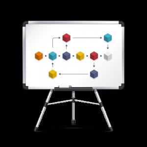 if_grafik_organisationsentwicklung-1
