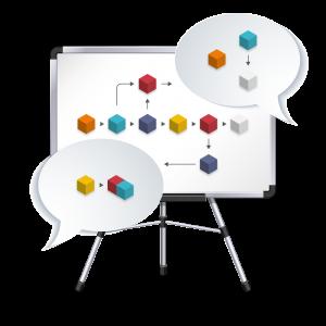 if_grafik_organisationsentwicklung-4