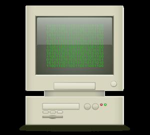if_softwarerenovierung_neu-1