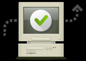 if_softwarerenovierung_neu-5