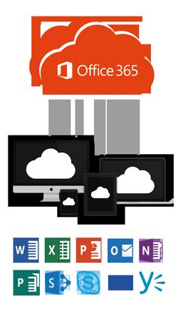office_grafik