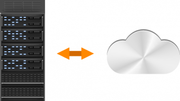 server_vs_cloud