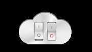 switch_interface